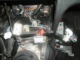 100 2000 yzf600r manual 96 yzf600r wiring diagram wiring