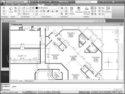 autocad 2011 tutorials