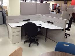 ameublement bureau usagé ameublement de bureau écologique tel que panneaux pour bureau et