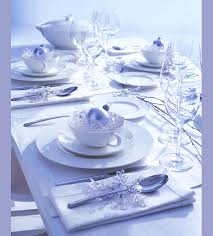 Villeroy And Boch Christmas Table Decoration by 5 Steps To Holiday Tablescape Design Villeroy U0026 Boch Blog