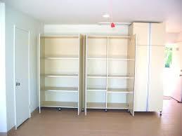 Rubbermaid Garage Organization System - bathroom stunning storage cabinets decor and designs sears