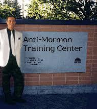 Anti Mormon Memes - eppur si muove i am not an anti mormon