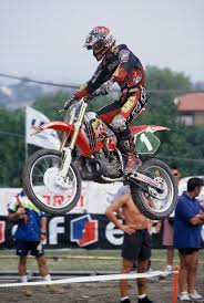 22 best 1993 125cc images on pinterest photos overalls and honda