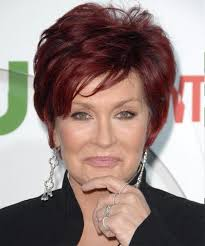 soft hairstyles for women over 50 80 outstanding hairstyles for women over 50 my new hairstyles