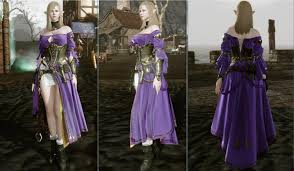 Home Lighting Design Archeage Kyprosa U0027s Winter Furs Archive The Official Archeage Forums