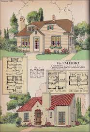 american style homes floor plans astonishing american houses plans contemporary ideas house design