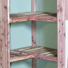 closetmaid corner shelf organizer closet shelves home design ideas