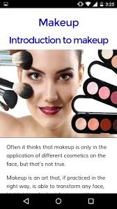Free Makeup Classes Free Makeup Classes Style Guru Fashion Glitz Glamour Style