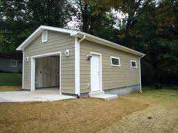 garage plans cost to build cost to build a detached garage socielle co