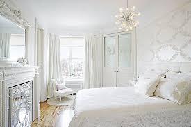 white bedroom ideas all white bedroom lightandwiregallery com