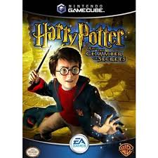 harry potter et la chambre des secrets gba harry potter and the chamber of secrets cex uk buy sell donate