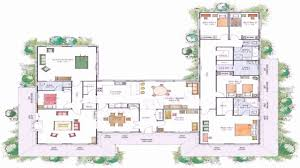 l shaped homes h and h homes floor plans new baby nursery l shaped homes l shaped