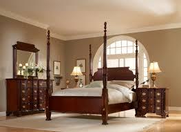 Broyhill Attic Heirloom Coffee Table Bedroom Broyhill Fontana Coffee Table With Broyhill Bedroom Set