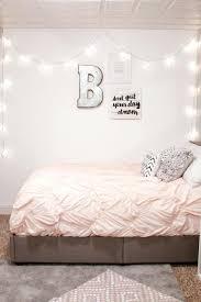 Designer Girls Bedding Articles With Designer Little Bedding Tag Splendid Designer