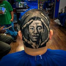 tim duncan haircut tattoo design photo 2 photo pictures and