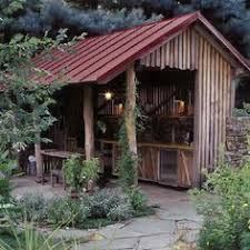 Garages That Look Like Barns Pole Barn Girts Google Search Shop And Garage Pinterest