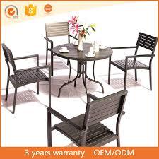cheap sunroom furniture for sale cheap sunroom furniture for sale