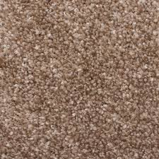 Thick Pile Rug Whipped Cream Thick Saxony Carpet Buy Noble 690 Deep Pile