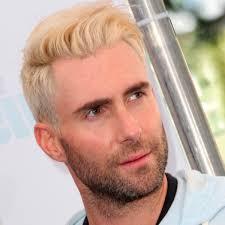 mens hairstyles undercut side part undercut hairstyle for men