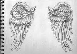 angel wings by xemnas26 on deviantart