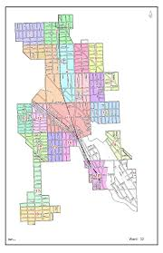 Chicago Wards Map by Street Sweeping Chicago U0027s 32nd Ward Service Website U2013 Alderman
