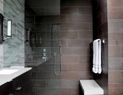 shower junkart awesome modern tub shower combo splendid modern