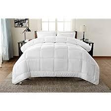Duvet Store Amazon Com Utopia Bedding Comforter Duvet Insert Ultra Plush