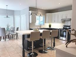 kitchen cabinet refinishing contractors how to hire a kitchen refinishing contractor kitchen