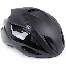 met manta road bike helmet matte black large ebay