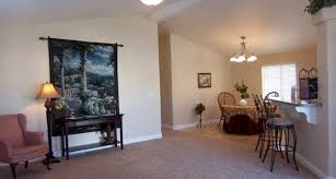 mobile home interior decorating awesome mobile home interior decorating pictures kaf mobile