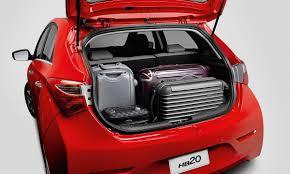 Amado Ford Ka ou HB20 - Preço, Fotos, Opiniões, Consumo e mais @DI37