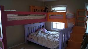 beds teenage loft beds with desk for sale bedroom furniture