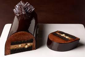 christmas dinner order online bouchon bakery on our bûche de noël is back the