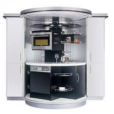 Mini Kitchen Design Contemporary Approach To Kitchen Design Home Circled Kitchen For