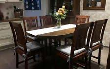 d nisches bettenlager esszimmer dänisches bettenlager möbel für wohnung ebay
