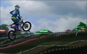 gaerne sg12 motocross boots 2016 wlr mx simulator