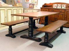 Harvest Kitchen Table by Get Tapered Table Legs For A Farmhouse Table Rustic Farmhouse
