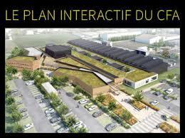 Aipr Examen Qcm Encadrant Cfa Cfa Bâtiment Charente