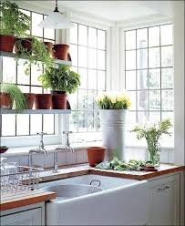 kitchen garden window ideas kitchen fantastic kitchen garden window with various decorative