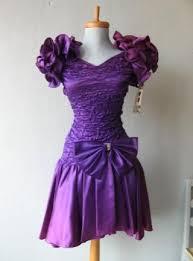 eighties prom dress 80 s prom dresses best 25 80s prom dresses ideas on 80s