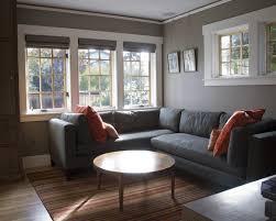 interior window trim ideas interior window trim design pictures
