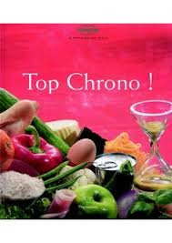 chrono cuisine thermomix top chrono cuisine thermomix cuisine