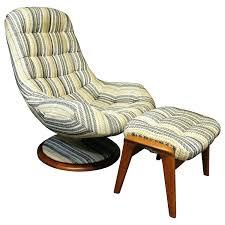 rocker recliner swivel chair recliners chairs u0026 sofa swivel chairs with ottoman r danish