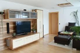 tischle wohnzimmer tischlerei furnierhandel lindinger wohnzimmer