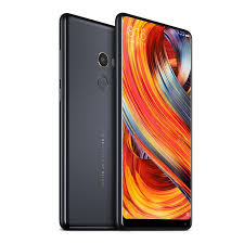 the newest android phone xiaomi mi mix 2 android phone now available