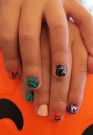 fingernã gel design zum selber machen nails nails fingernägel und