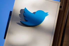 twitter suspends 300 000 accounts tied to terrorism in 2017