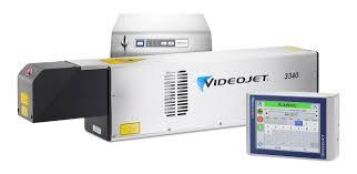 동산하이테크 u003e 마킹기 u003e videojet dataflex 6320 32mm 및 53mm 열전