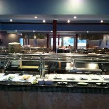 China Buffet And Grill by Hong Kong Buffet And Grill Closed 11 Reviews Chinese 16549