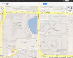 Google Maps Maker Google Maps New Cities In 3d Mapsys Info Mapsys Info